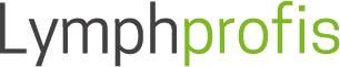 Lymphprofis Logo
